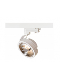 LED 3F KARDAN AR111
