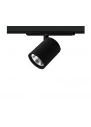 PINTA IN-TRACK LED