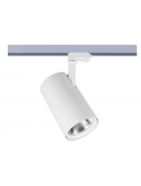 TUBO LED MAXI 3-FASE