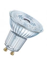 LED LAMP 230V MR16 GU10 OSRAM