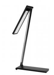Buro Lamp- Eye