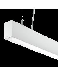 LINE C30 LED
