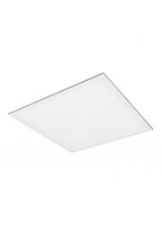 FLAT PVS 600 LED