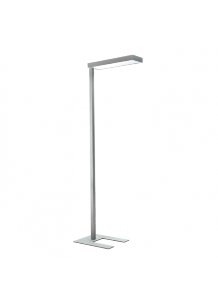 OFFICE LED SLIM