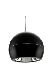 RETRO BALL HANGLAMP
