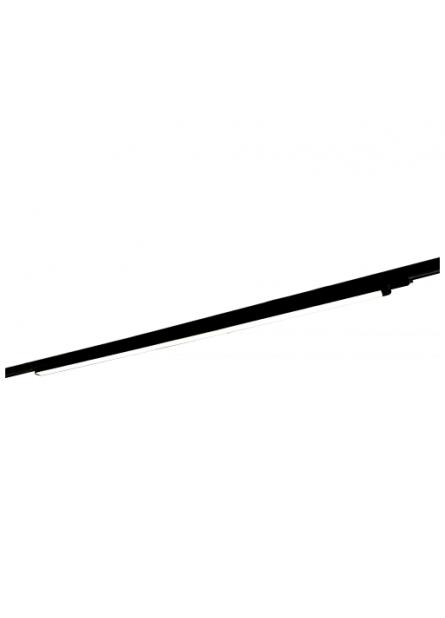 LINEA 3-FASE