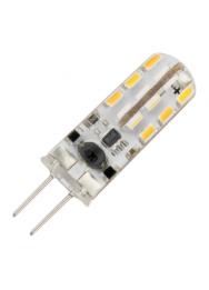 LED LAMP G4 1,5W 3000K