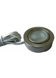 CABINET SPOT LED OPBOUW
