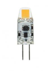 LED LAMP G4 1,2W 3000K