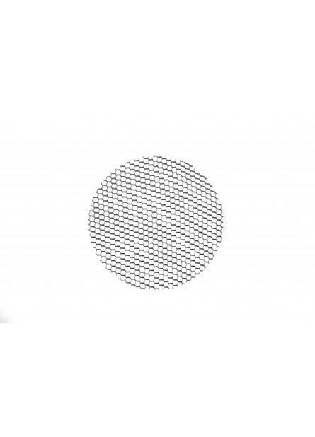 CELL SPOT LED