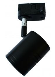 TELESCOPE GU10 3-FASE ADAPTOR