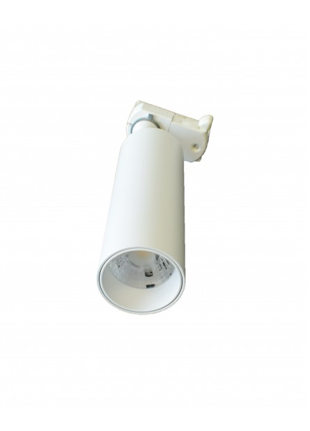 ADAPTER SPOT PIPE 12W/960Lm LED 3000K