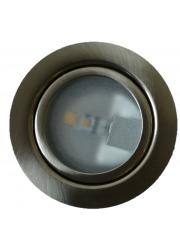 CABINET SPOT LED