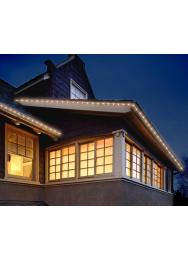 LICHTSLANG LED WARM WIT 51MTR IP44