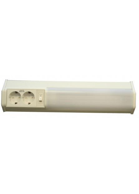 SPIEGELVERLICHTING 10W LED
