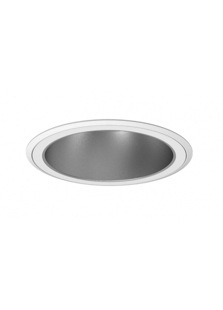 LED DOWNLIGHT BAZA