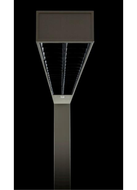 VLOERLAMP 1053MM RINX