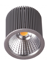 LED MODULE COB 50MM