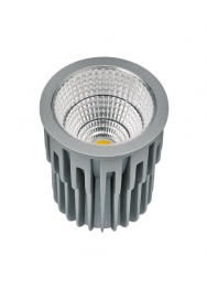 LED MODULE COB BEX 50MM
