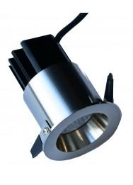 INBOUWSPOT 48MM LED
