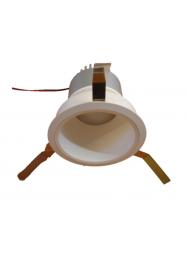 INBOUW SPOT DL108 LED 10W