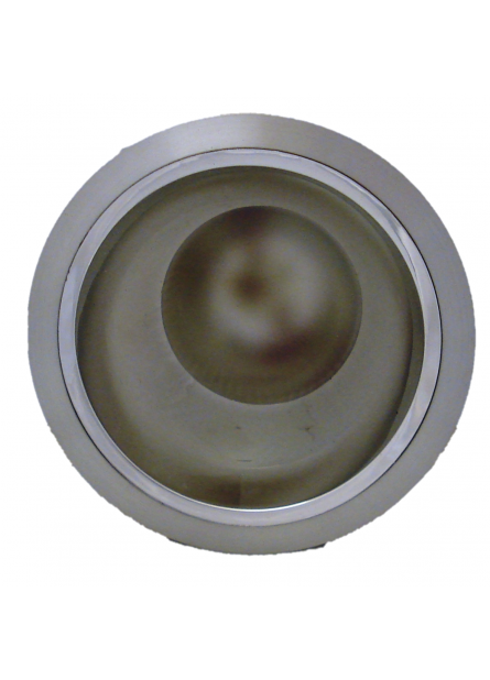 INBOUW SPOT DL108 LED 10W