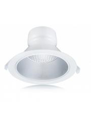 LED DOWNLIGHT REFLECTOR