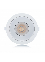 LED DOWNLIGHT REFLECTOR