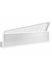 LED PANEEL BACKLIGHT 36W 120x30