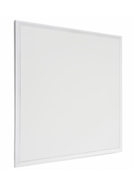 LED PANEEL BACKLIGHT 36W 60x60