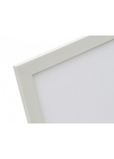 LED PANEEL 120X30
