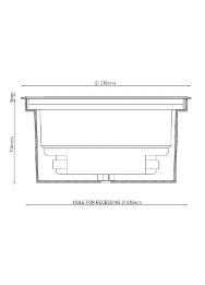 HYDROFLOOR MAXI COMPACT