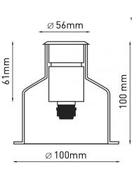 HYDROFLOOR SMALL