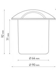 HYDROFLOOR MICRO 01