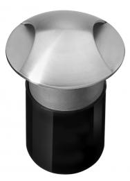 HYDROFLOOR MICRO 02