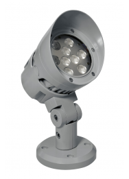 HYDROSKY MEDIUM LED