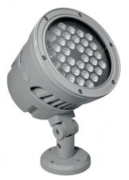 HYDROSKY MEGA LED
