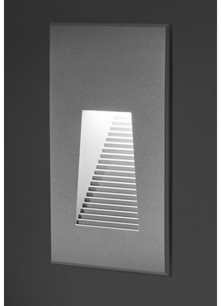 STEP QUADRO 06