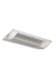 NOODVERLICHTING IN/OPBOUW LED