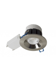 LED SPOT CAVAN 8W 3/4/6500K DIMBAAR IP65
