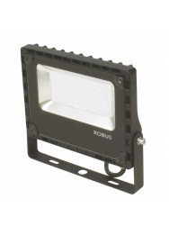FLOODLIGHT CHAMPION LED SCHIJNWERPER IP65 ZWART