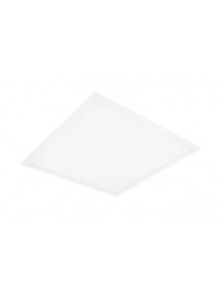 LED PANEEL RB 40W 3200Lm 3000K 595X595