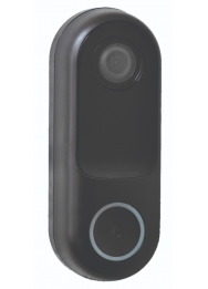 ROBUS SMART CONNECT HOME SYSTEM