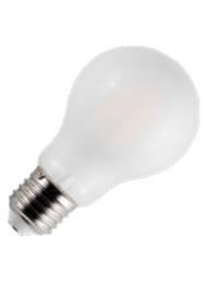 LED LAMP E27 470LM 6,5W 2500K 230V OPAAL DIM