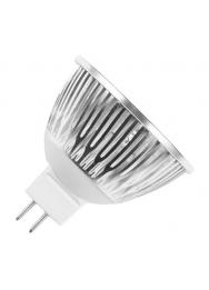 LED 4W 24V MR16