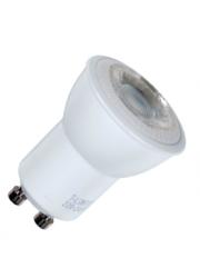 LED 4W GU10 MR11 2700K