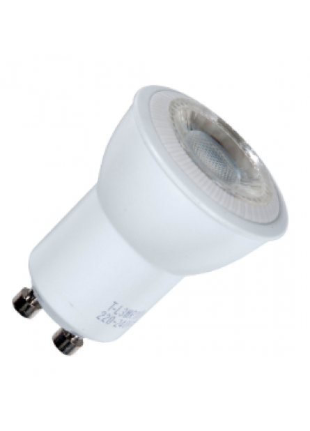 LED 4W GU10 MR11 2700K
