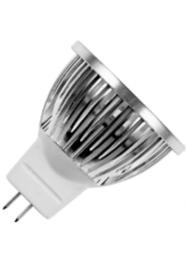 LED 2,5W MR11 12V CAMITA