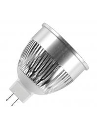 LED 4W MR16 12V CAMITA
