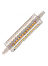 LED 13W R7S 220V